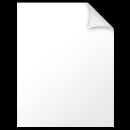 MediaWiki API result - Inspired-Lua Wiki